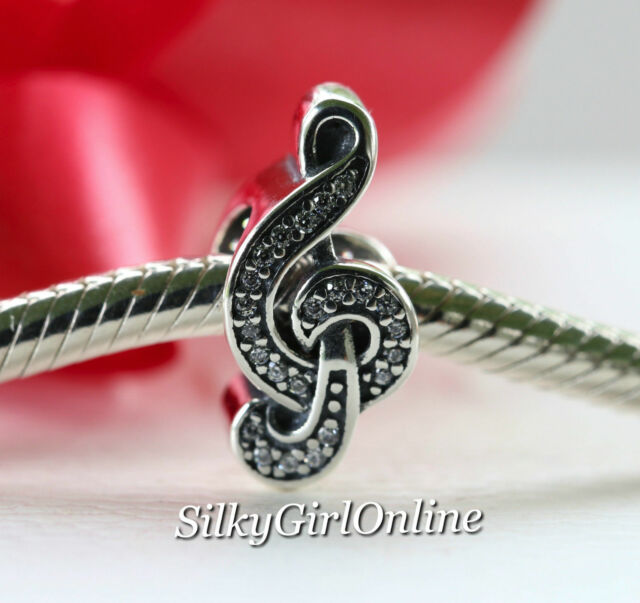 Silver plated rectagular charm V1 CH-ME-09325 12 pcs