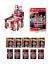 Topps-match-corono-2019-2020-Starter-pack-display-blister-multi-pack-mini-Tin-19-20 miniatura 35