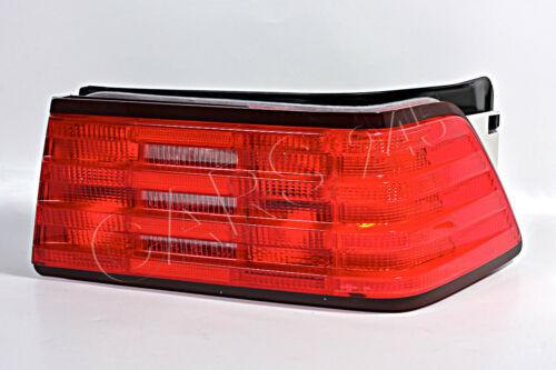Rückleuchte Heckleuchte rechts für Mercedes SL R129 95-1998 zuerst Facelift OEM