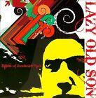 Saints Of Humboldt Park by Lazy Old Son (CD, Jun-2010, CD Baby (distributor))