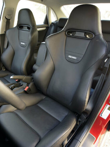 Tailored Seat Cover for RECARO Sport Trend Trendline//Topline//Sportline