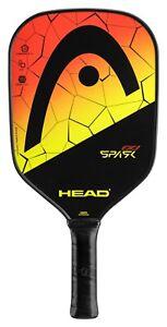 Head Spark Elite Pickleball Paddle! Brand New!