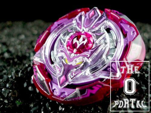 TAKARA TOMY Beyblade BURST B118 Random Booster Vol.11 Complete Set ThePortal0