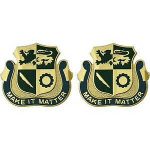 Army-Unit-Crest-DUI-SPECIAL-TROOPS-BATTALION-FIRST-ARMORED-DIVISION