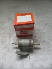 Fuel Filter ACDELCO PRO GF561 Genuine GM Original Equipment NOS OEM