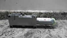 Lcn 4040xp Rwpa Al 2 14 In Projection From Wall Heavy Duty Door Closer D