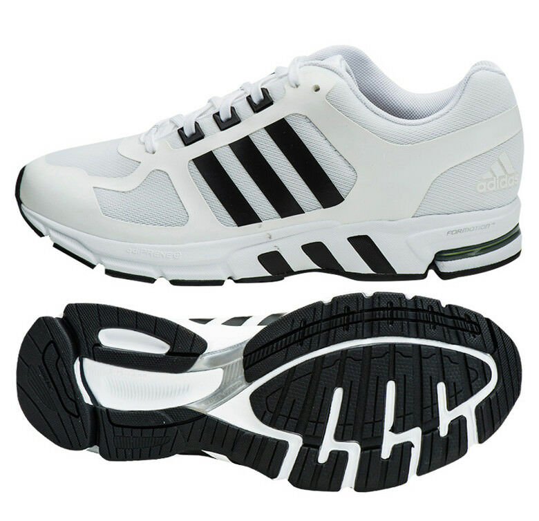 Adidas Equipment 10 Hpc Running shoes (CG4226) Athletic Sneakers Trainers