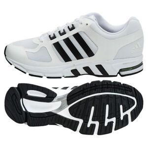 adidas zapatilla tenis