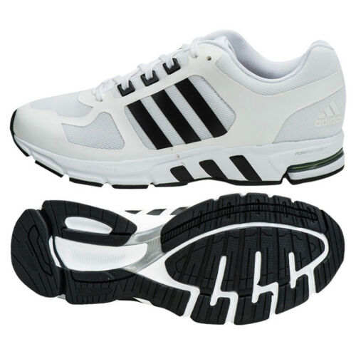 CG4226 Athletic Sneakers Trainers Adidas Equipment 10 Hpc Running Shoes