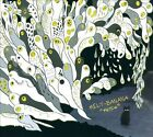 Fetch [Digipak] * by Melt Banana (CD, Sep-2013, Revolver USA)