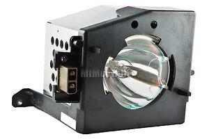 TOSHIBA-TB25-LMP-52HMX94-62HM14-62HM15-GENERIC-TV-LAMP-W-HOUSING-MMT-TV063