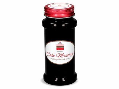 Amaretto 120g Aroma Lebensmittelaromen Geschmackspaste Aromen