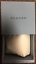 SKAGEN-Original-Watch-Box-with-Matching-Pillow thumbnail 1