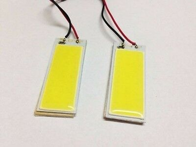1pc  x White 36-COB LED Bulb best Car Interior Map  Door Light  fbhgf jy htgfjyu