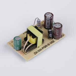 AP008-5V-6V-0-4-1A-5W-AC-DC-Power-Supply-Switching-Board-module