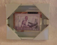 Gift Alliance Clear Piano Holds 2.75 X 4.5 Photo Picture Frame