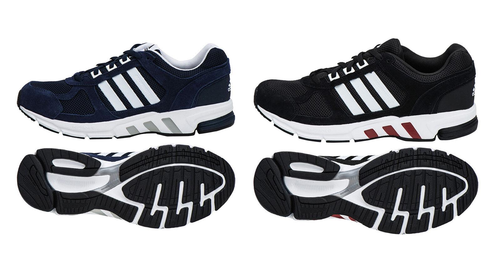 Shoes Adidas Running BW1264 Equipment 10 BW1338 Shoes Running qxxw4pAtzC