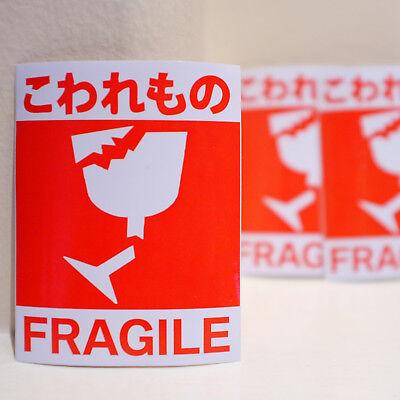 "#4809 South Korea Flag Travel Luggage Label Waterproof 6x9cm 3.5/"" Decal Sticker"