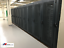 miniatura 7 - Dell PowerVault NX3200 Network-attached storage 12 x 3TB SAS CIFS NFS FTP iSCSI