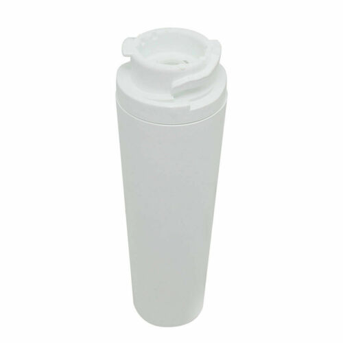 New Replacement NSF42 Water Filter MSWF For GE DSL26DHWASS DSL26DHWCSS