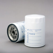 Donaldson P550518 Spin-On Full Flow Lube Filter for GMC/Chevy