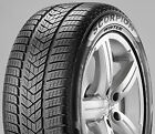 Pirelli Scorpion Winter 235/60 R18 107H XL M+S