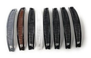 8-PCS-BANANA-HAIR-CLIPS-PONYTAIL-CLAW-COMBS-THE-COLOR-PICK-UP-6-034