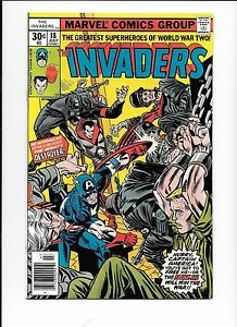 The-Invaders-18-July-1977-new-origin-The-Destroyer