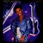 Changes [Expanded Edition] by Keni Burke (CD, Mar-2014, Funky Town Grooves)