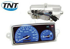 Compteur scooter MBK 50 Spirit 2003 Neuf