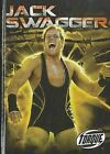 Jack Swagger by Mark Roemhildt (Hardback, 2012)