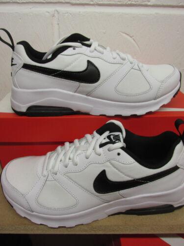 Nike Muse Max Baskets Hommes 100 652981 Air vvqCwBH
