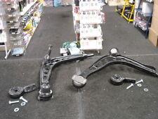 Bmw 316 318 325 E36 Coupe inferior Wishbone Brazo de suspensión Wishbone Arm Bush