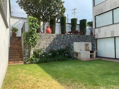 Casa en venta enTecamachalco