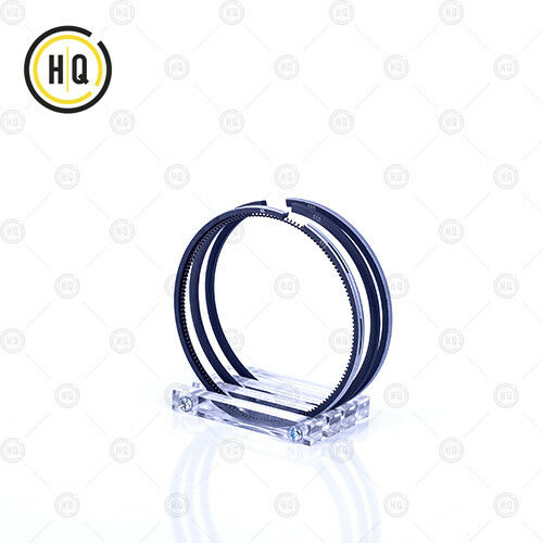 Lister Petter 570-33370 Set Of Piston Ring Standard for TR TL