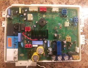 LG-Dishwasher-Main-Board-EBR63265301
