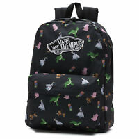 Vans - Toy Story | Backpack - | Toys