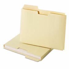 Pendaflex Expanding File Folder Pocket Letter 11 Point Manila 10pack Fp153l10