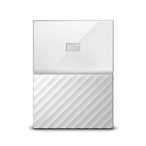 2-5-034-Festplatte-2TB-2000GB-USB3-0-WD-My-Passport-Portable-extern-Kennwortschutz