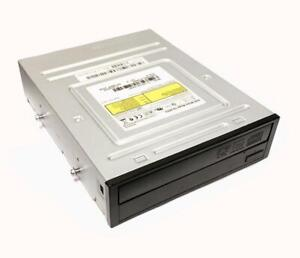 TS-H553A DRIVERS FOR WINDOWS DOWNLOAD