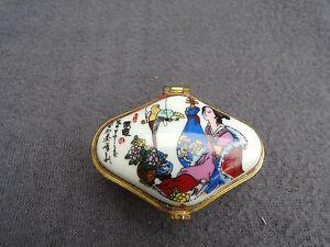dose-pillen-aus-porzellan-das-dekor-japanisch-1