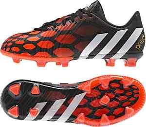 00eaeb2d7 ... get caricamento dellimmagine in corso adidas predator instinct fg bambini  scarpe da calcio f5339 63d9f