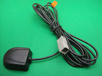 Kenwood Navigation GPS Antenna for DNX-5120 DNX-5140 DNX-5160 DNX5160 Adhesive
