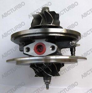 BMW-730D-530D-E38-E39-2-9-135KW-GT2556V-454191-turbocharger-CHRA-cartridge