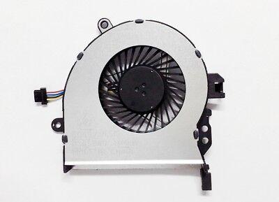 DC28000EWD0 Internal Laptop Cooling Fan for HP ProBook 440 445 450 455 470 G2