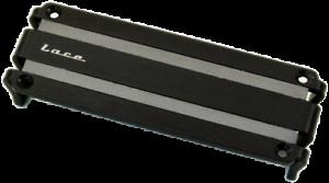 Aluma Bass Bar 4.0 for 5 String Basses