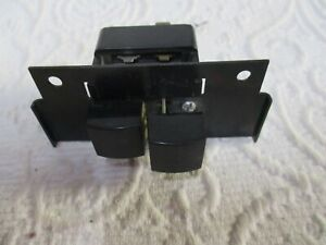 MAYTAG-Dryer-Temperature-Switch-2-07365-1-207365-ASP2126-614-AP4023957-Switch