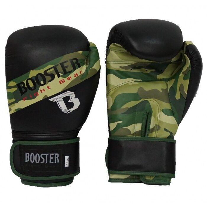 Booster- Boxhandschuhe  BT SPARRING Camo Camo Camo Stripe . Muay Thai. Boxen. MMA. Style.  | ein guter Ruf in der Welt  | München  | Lebhaft und liebenswert  daa265