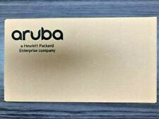 HP Aruba 2920 0.5m 1.6 feet Network Switch Stacking Cable P//N J9734A