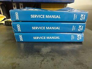 2000-Chevrolet-GMC-Cadillac-C-K-Truck-Service-Manual-Volume-1-3